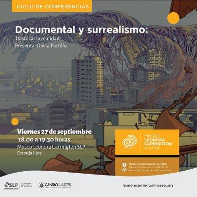 27leonora-conferencia documental