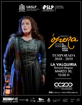Ópera CC200