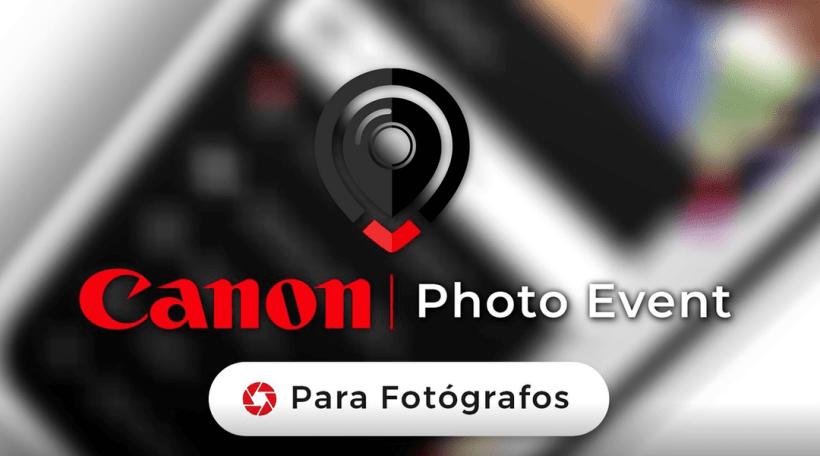 Photo event por
