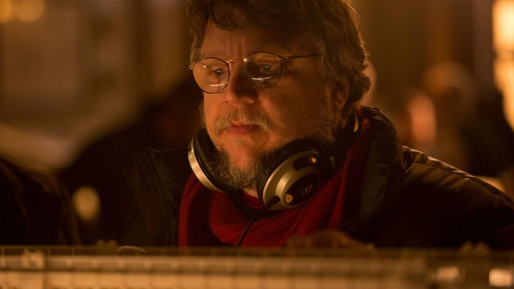 ¿Quieres participar en la película de Pinocho? Guillermo del Toro ofrece vacantes