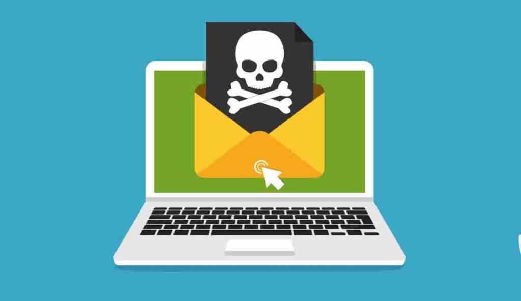 Más de 772 millones de correos electrónicos fueron filtrados por hackers
