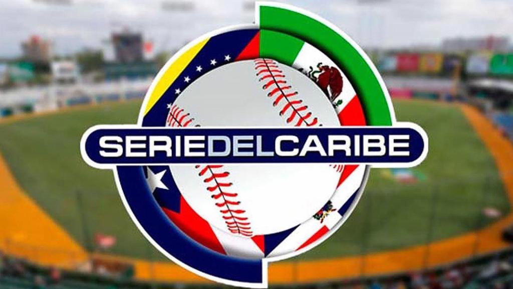 La Serie del Caribe ya no se jugará en Venezuela, la sede ahora será Panamá