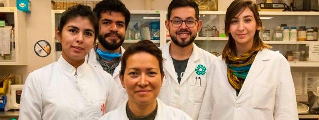 Logran eliminar científicos del IPN Papiloma Humano en 29 mujeres