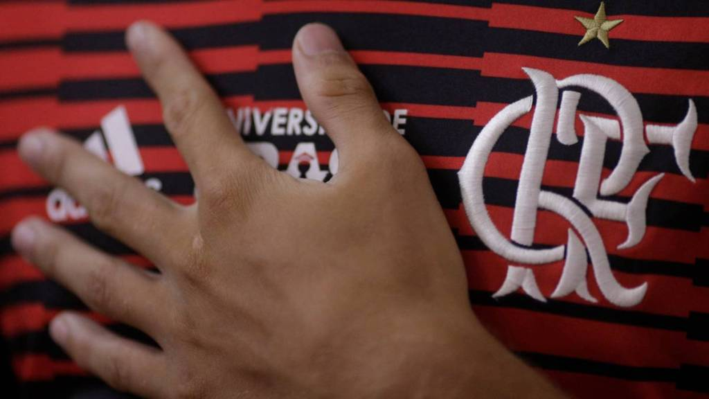 Terrible tragedia golpea al club brasileño de fútbol Flamengo