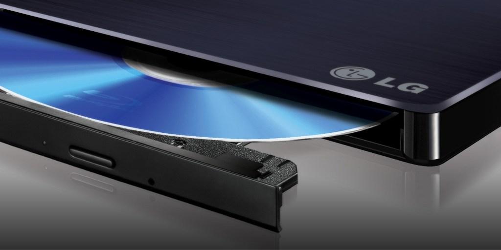 ¡Adiós Blu-ray! cerca de ser descontinuado, Samsung ya no lo producirá