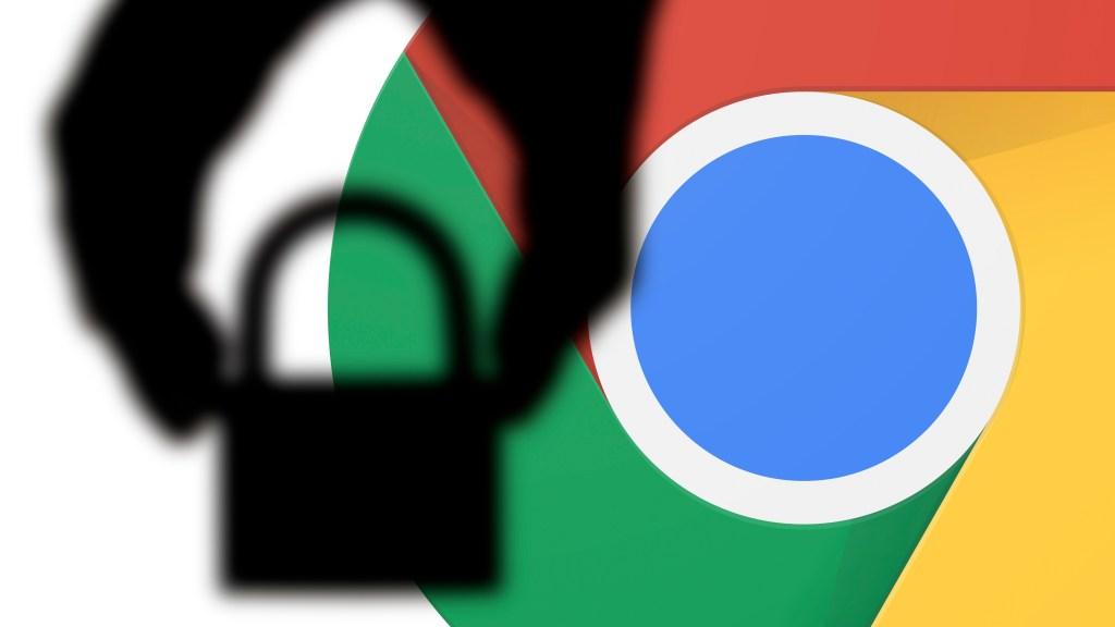 Google crea nueva herramienta que te dice si tu contraseña es segura o no