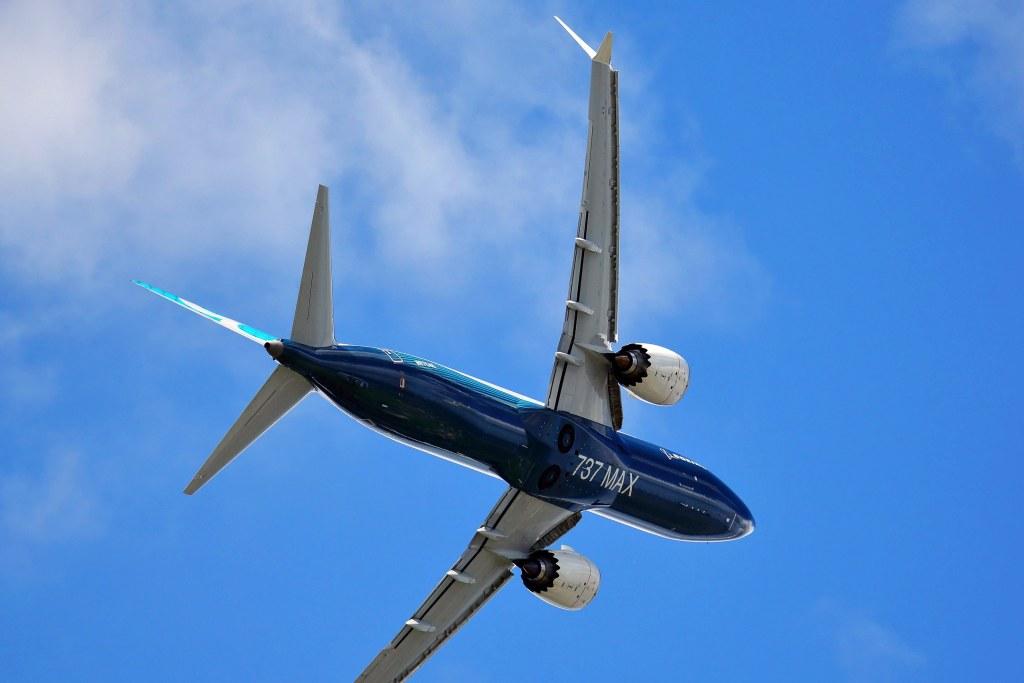 Los aviones Boeing accidentados no tenían de dos mecanismos de seguridad