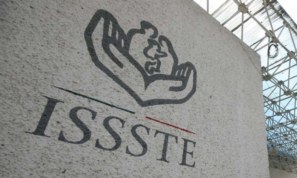 El ISSSTE está quebrado y en riesgo de operación