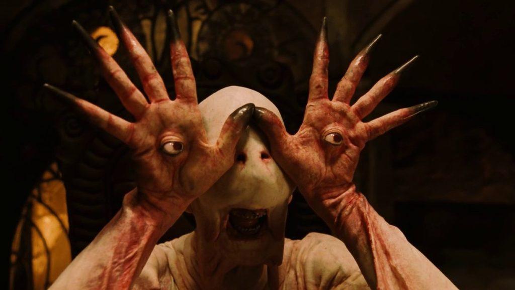 Los monstruos de Guillermo del Toro llegan a Guadalajara