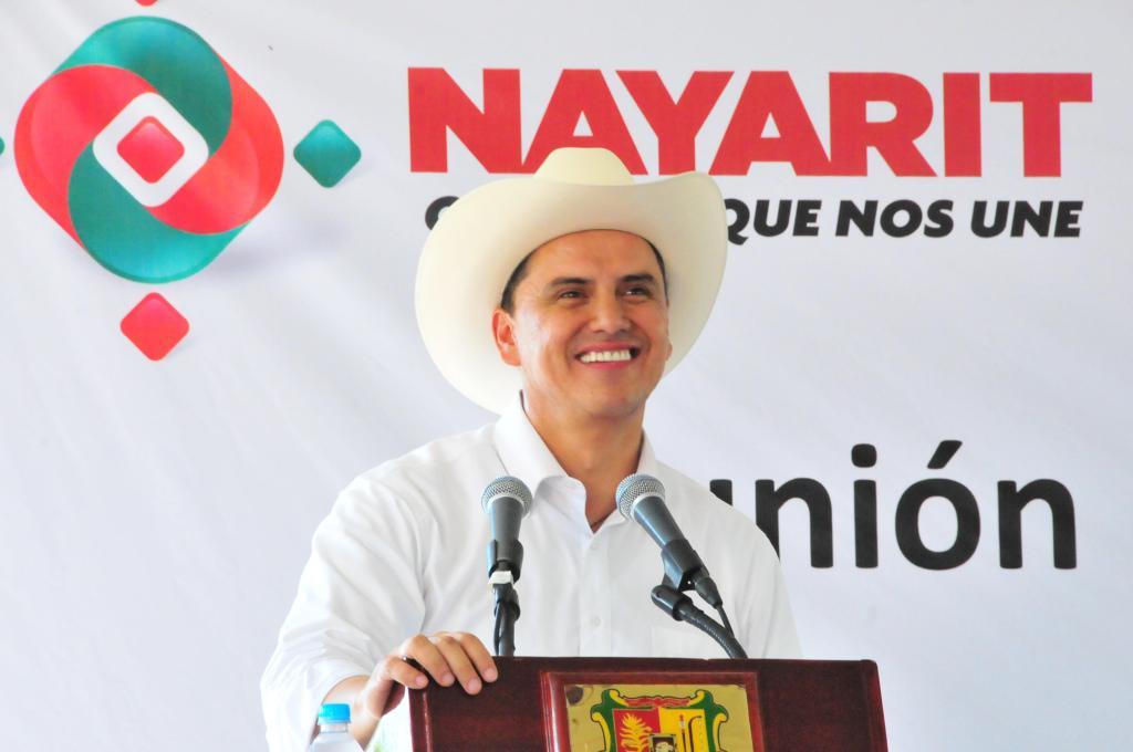 Ex gobernador del PRI y juez implicados en sobornos del Narco: Tesoro de Estados Unidos