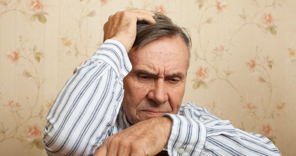 La ONU informa que se triplicarán los casos de demencia ¿Qué hacer? Aquí te explicamos