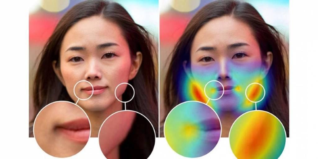 Adiós a las fotos falsas o photoshopeadas, nueva herramienta te dirá si la foto está editada
