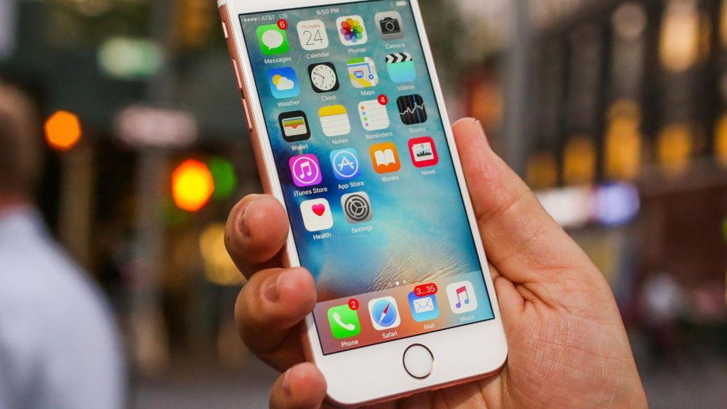 ¡Adiós! iPhone 6 quedará obsoleto, no habrá más actualizaciones