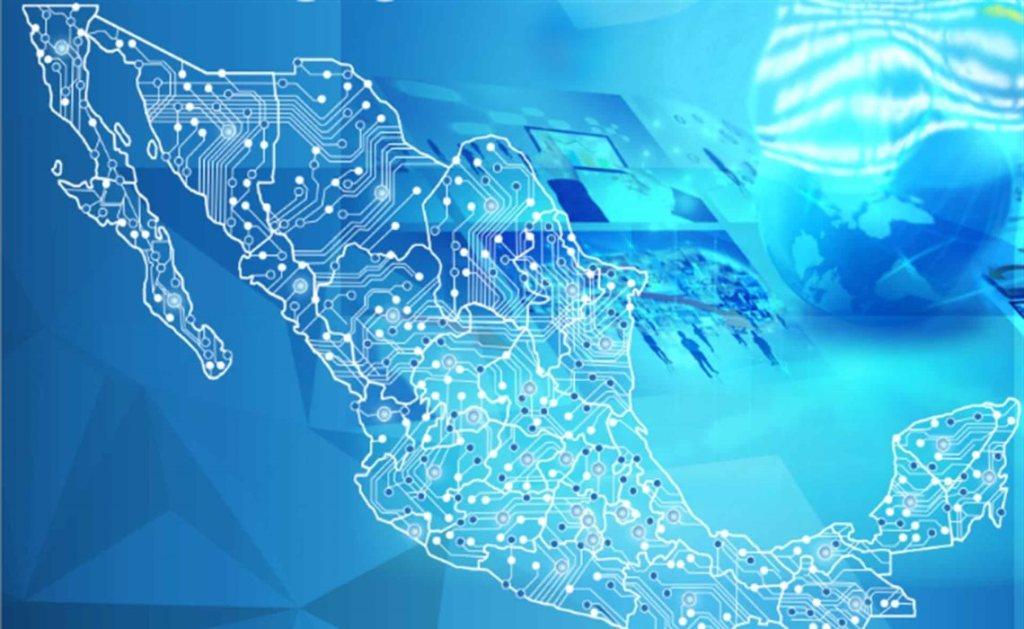 Internet para Todos es la propuesta del Gobierno para conectar gratis a México