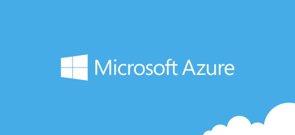 AT&T usará la nube de Microsoft, firman millonaria alianza