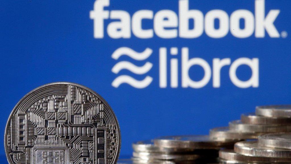Francia anuncia que bloqueará la creación de Libra, la criptomoneda de Facebook