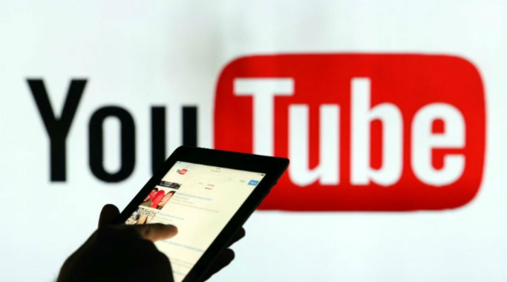 Multan a YouTube con 170 millones de dólares por recopilar datos de menores