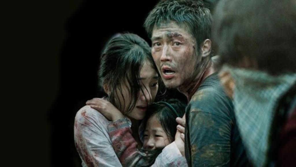 Tendencia: Series y películas de parásitos, virus, pandemias, enfermedades y otros contagios en Netflix y Amazon Prime