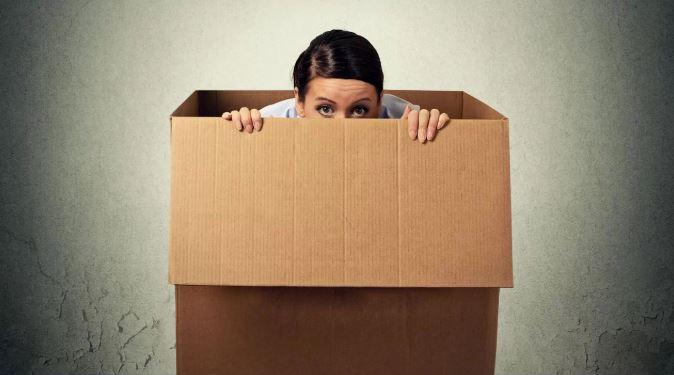 Semanas en aislamiento social pero…ahora ya no quieres salir: el síndrome de la cabaña