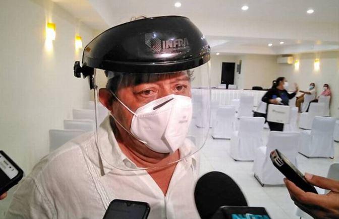 Morena Tabasco en pleito por el 'hueso', destituyen a la dirigencia