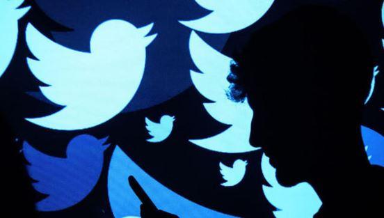 Graham Ivan Clark: el autor del Hackeo masivo de Twitter, un adolescente de Florida
