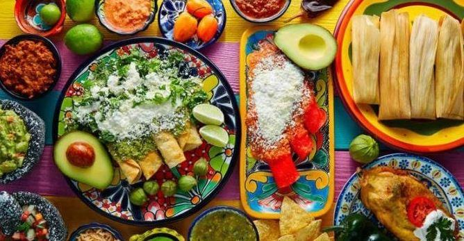 Abrirán Museo de la Gastronomía Mexicana en el Bosque de Chapultepec