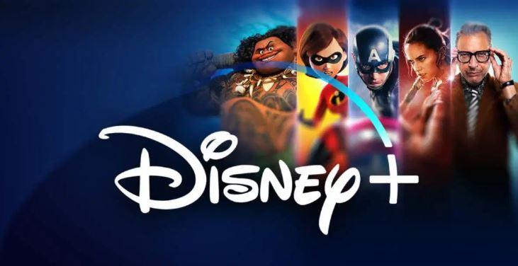 Es oficial, Disney+ llegará a México y Latinoamerica en noviembre