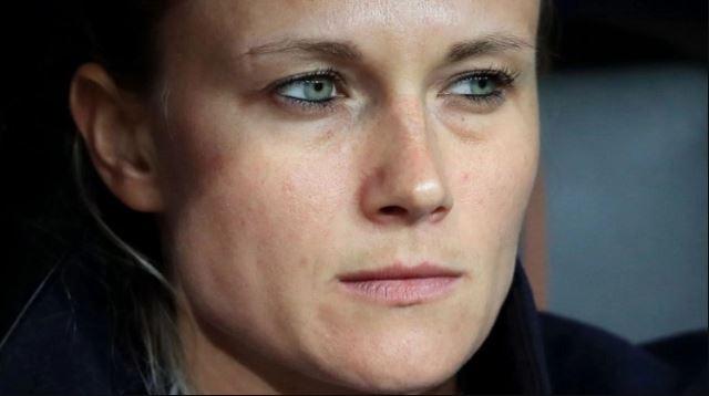 Kathleen Krüger, «La jefa» detrás del éxito del Bayern Munich
