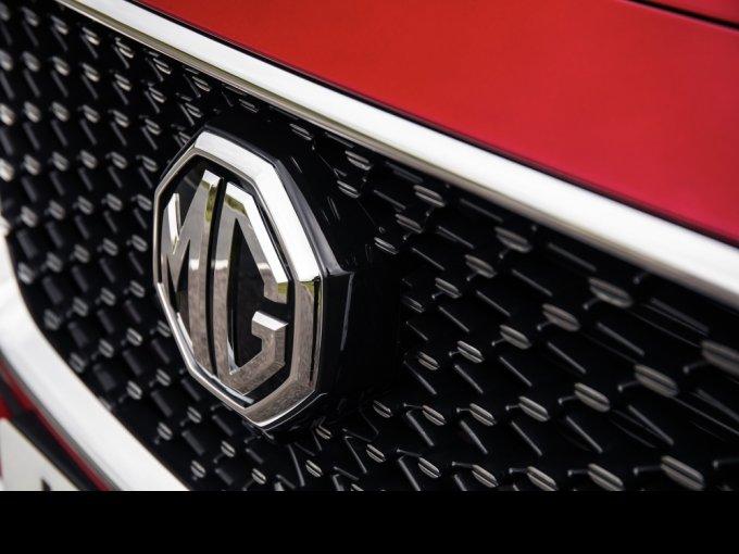 Los Morris Garage llegan a México con tres modelos MG