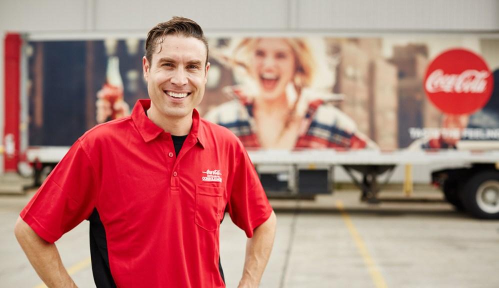Despide Coca-Cola a 2,200 empleados y eliminan marcas