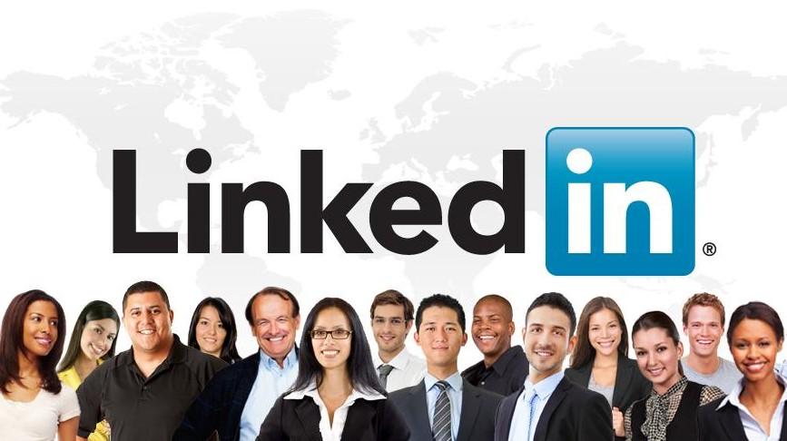 LinkedIn hackeado, filtran y venden datos de 500 millones de usuarios
