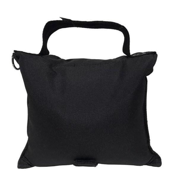 "25 lb Bag (16x9x1.5"" Flat / 9x9x3.5"" Folded)"