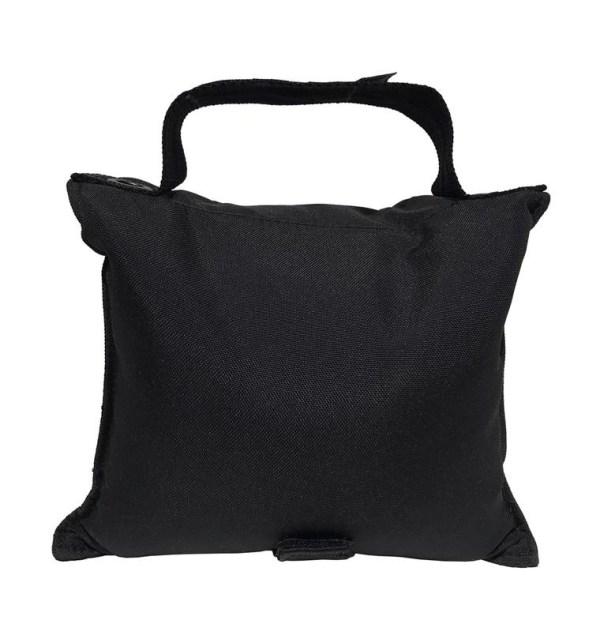 "35 lb Bag (18x10x1.5"" Flat / 10x10x3.5"" Folded)"