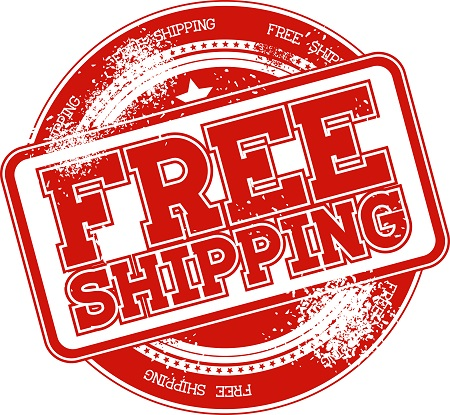 This item ships for FREE !