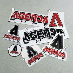 Sticker Pack Awesomeness !!!
