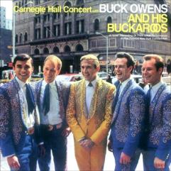 Buck Owens and His Buckaroos