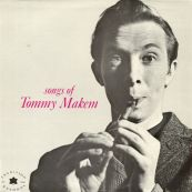 Tom Makem