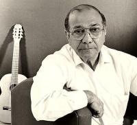 juan-carmona-habichuela