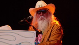 leon-russell