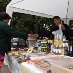 """""""El Mercado en tu Barrio"""": Dónde se podrán conseguir las ofertas esta semana"""