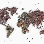 ¿Cuántas personas en el mundo tienen tu mismo apellido? Averígualo aquí