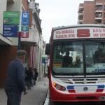 Cómo funcionarán los servicios municipales por el feriado de este viernes
