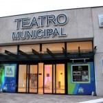 5 y 6 de Mayo: Teatro Rosita Ávila