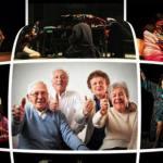 21 al 24 de Mayo – Grupo de Teatro de Adultos Mayores