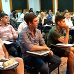 21 y 22 de Mayo – Taller Introductorio para aspirantes al Premio a la Calidad