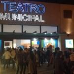 """Para disfrutar durante el fin de semana: Música y Stand Up en el Teatro Municipal """"Rosita Ávila"""""""