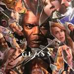 Trailer de Glass (Si viste Protegido y Fragmentado…)