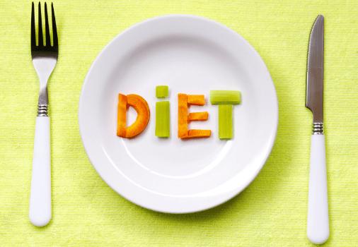 15+ Cara Diet Alami dalam Waktu Singkat dan Sehat terbukti Ampuh!