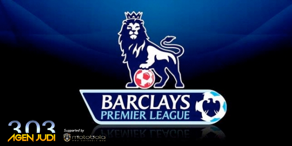 Prediksi Newcastle United vs Manchester City 28 February 2016