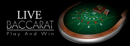 Tips Cara Menang Main Baccarat